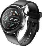 Noise Fit Active Smartwatch