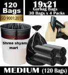 Garbage Bags (From ₹99)