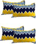 Pillow Covers (From ₹79)