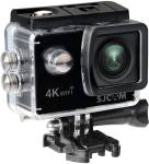 Action Cameras (From ₹3,999)