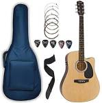 Guitars (from ₹10499)