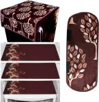 Appliance Covers