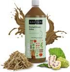 Kapiva Period Care Juice   5 Ayurvedic Herbs to Aid Women's Health