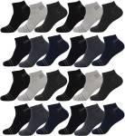 Men's and Women's Socks