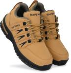 Rising Wolf Boots For Men