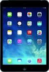 apple ipad mini 2 with retina display 32 gb with wi-fi+3g