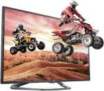 LG (60 inch) Full HD LED Smart TV(60LA6200)