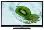 Sharp (46 inch) Full HD LED TV(LC46LE830M)