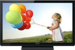 Panasonic (50 inch) HD Ready TV(TH-P50X50D)