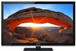 Panasonic (42 inch) HD Ready TV(TH-P42XT50D)