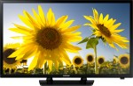 Samsung 81.28cm (32 inch) HD Ready LED TV(32H4140)