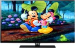 Samsung (40 inch) Full HD LED TV(40ES5600)