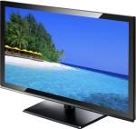 Haier (32 inch) HD Ready LED TV(LE32K700)