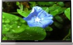 Sony BRAVIA 46 Inches 3D Full HD LED KDL-46NX720 Television(KDL-46NX720)