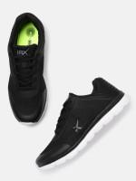 Buy HRX by Hrithik Roshan Walking Shoes
