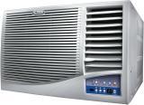 Whirlpool 1.2 Ton 5 Star Magicool Platinum V-WAC Window AC  - White