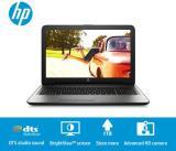 HP Core i3 5th Gen - (4 GB/1 TB HDD/DOS) 15-AC184TU Laptop (15.6 inch, Jack Black, 2.2 kg)