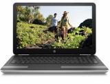 HP Core i5 7th Gen - (8 GB/1 TB HDD/Windows 10 Home/4 GB Graphics) 15-au623tx Laptop (15.6 inch, SIlver, 2.04 kg)