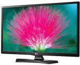 LG 55cm (22 inch) Full HD LED TV 22LH454A-PT