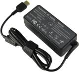 Compatible For Lenovo Essential G505s G510 B5400 M5400 65 W Adapter (Power Cord Included)