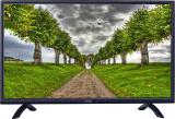 Onida 98cm (38.5 inch) HD Ready LED TV LEO40HNE