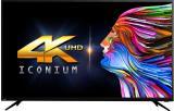 Vu 114cm (45 inch) Ultra HD (4K) LED Smart TV 45CU119