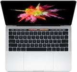 Apple MacBook Pro Core i5 5th Gen - (8 GB/512 GB SSD/Mac OS Sierra) MNQG2HN/A (13 inch, SIlver)