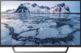Sony 80.1cm (32 inch) Full HD LED Smart TV KLV-32W672E