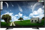 Panasonic 124cm (49 inch) Full HD LED Smart TV TH-49ES480DX