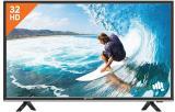 Micromax 81cm (32 inch) HD Ready LED TV 32T8361HD