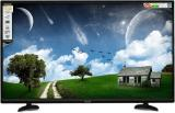 Panasonic 108cm (43 inch) Full HD LED TV TH-43E200DX