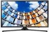 Samsung Basic Smart 109.22cm (43 inch) Full HD LED TV 43M5100