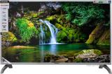 Panasonic 108cm (43 inch) Full HD LED TV TH-43E460D