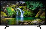 Panasonic 100cm (40 inch) Full HD LED TV TH-40E400D