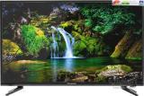 Panasonic 80cm (32 inch) HD Ready LED TV TH-W32E24DX