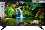 Panasonic 60cm (24 inch) HD Ready LED TV TH-24E201DX