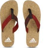 adidas adissage tanga gr nero le pantofole per uomini online, in india