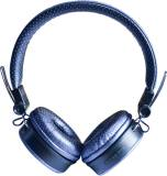 Corseca COCO- DM6100 Over the Ear Wireless Headset Image