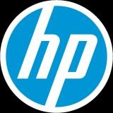 HP BA APU Quad Core A10 7th Gen - (4 GB/1 TB HDD/DOS/2 GB Graphics)  15-BA021AX Laptop
