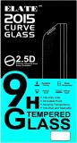 Design Willa Tempered Glass Guard for Huawei Honor Y511