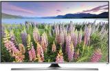 Samsung 108cm (43 inch) Full HD LED Smart TV UA43J5570AU