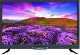 Videocon 81cm (32 inch) HD Ready LED TV VMA32HH18XAH