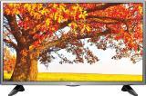 LG 80cm (32 inch) HD Ready LED TV 32LH516A