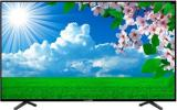 Lloyd 147cm (58 inch) Full HD LED TV L58FJQ