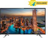 Panasonic 80 cm (32 inch) HD Ready LED TV TH-32C300DX
