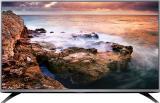LG 108cm (43 inch) Full HD LED TV 43LH547A