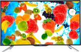Onida 101.6cm (40 inch) Full HD LED TV LEO4000F