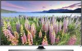 Samsung 123cm (49 inch) Full HD LED Smart TV 49K5570