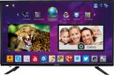 Onida 100.6cm (39.6 inch) Full HD LED Smart TV LEO40FIAV1