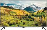LG 106cm (42 inch) Full HD LED TV 42LF553A